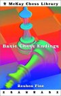 basic chess endings1 Los libros de ajedrez que todo buen ajedrecsta debera tener