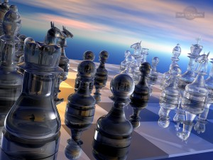 chess wallpaper 3d 031 300x225 Aperturas de Ajedrez I