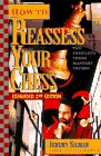how to reassess your chess1 Los libros de ajedrez que todo buen ajedrecsta debera tener