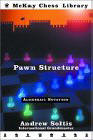 pawn structure at chess 2 Los libros de ajedrez que todo buen ajedrecsta debera tener