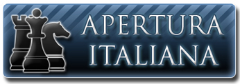 Apertura Italiana